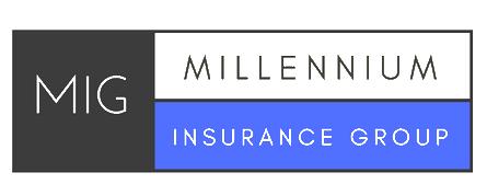 millenniuminsurancegroup.com